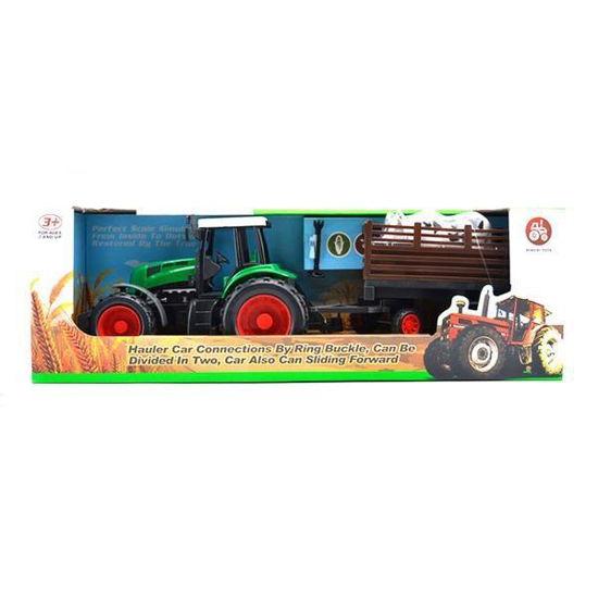 vict6346437-tractor-caja-animales-g