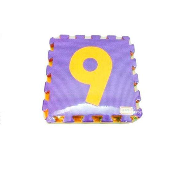 vict6387939-puzzle-eva-letras-10pz-