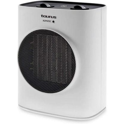 taur947429000-calefactor-tropicano-