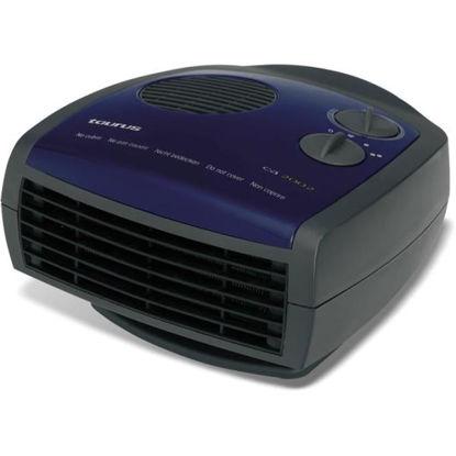 taur947203000-calefactor-horizontal