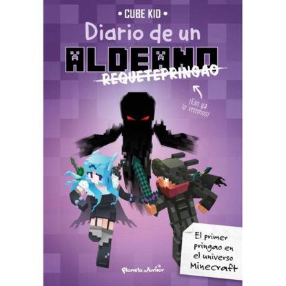 logi21790-libro-minecraft-diario-de