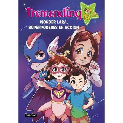 logi22193-libro-tremendig-girls-2-w
