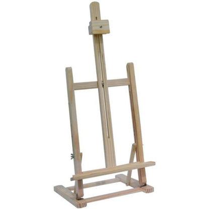 koop105810000-caballete-madera-56cm