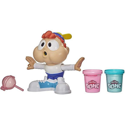 hasbe8996rc0-juego-play-doh-chewin-