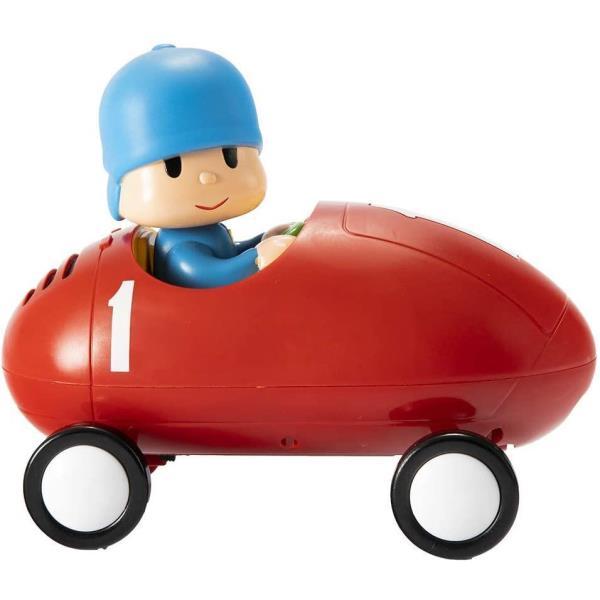 bandto77400-coche-de-carreras-pocoy