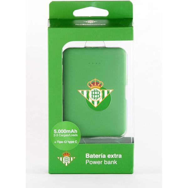 frierbpwb001-power-bank-5000mah-esc