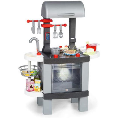 fabr85100-cocina-real-cooking