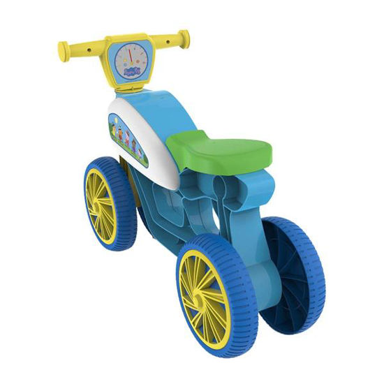 fabr36030-triciclo-peppa-pig