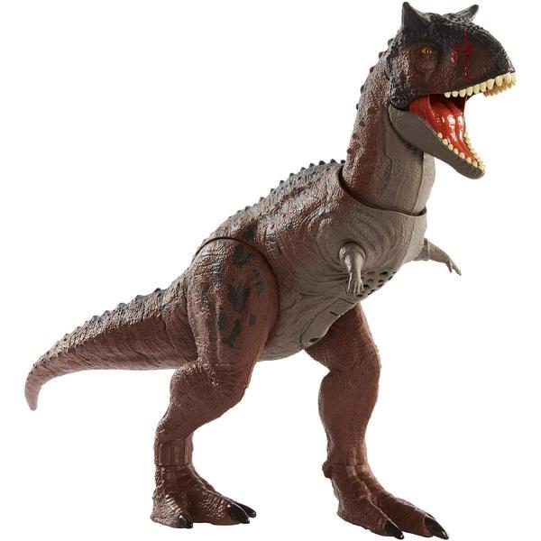 mattgnl07-carnotaurus-toro