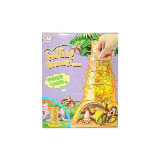 vict6244508-monos-palillos-caja-jue