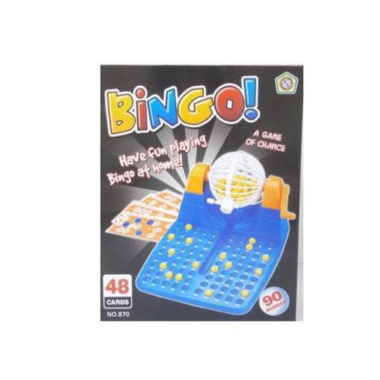 vict6306194-bingo-caja-48-cartones