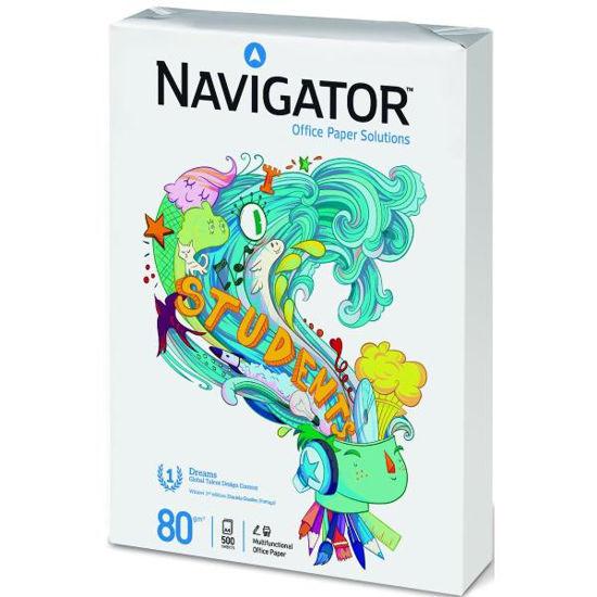 ingl97478-papel-a4-80gr-paquete-500