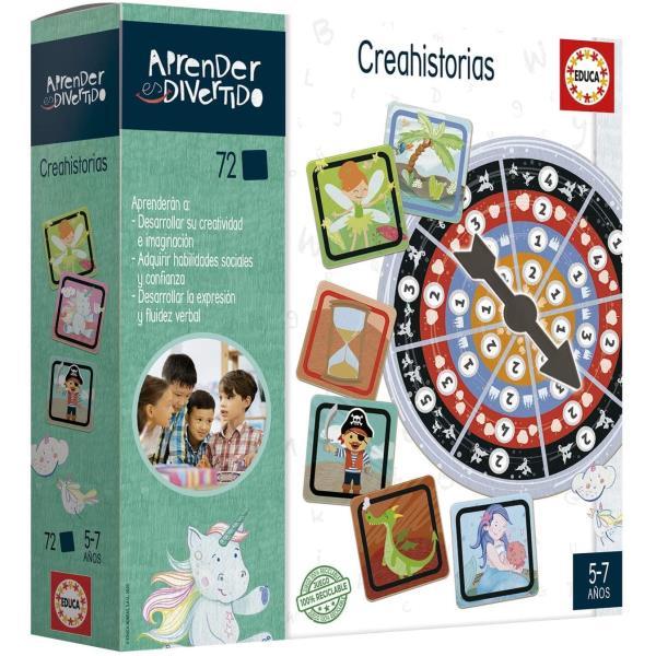 educ18694-juego-crear-historias