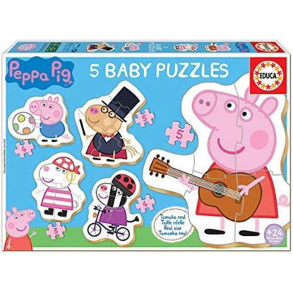 educ18589-puzzle-baby-peppa-pig-2