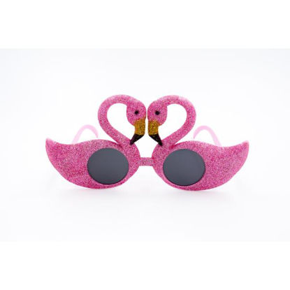 weay1287089-gafas-flamenco-rosa-18-