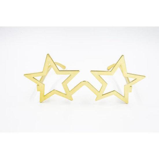 weay1287088-gafas-estrella-oro-plat