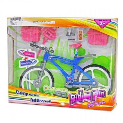 fent20202505-bicicleta-muneca-ridin