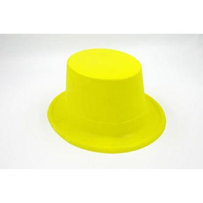 weay2328004-sombrero-neon-photocall