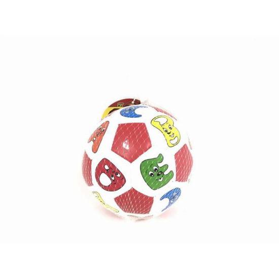 vict6382373-pelota-16cm-tela-red