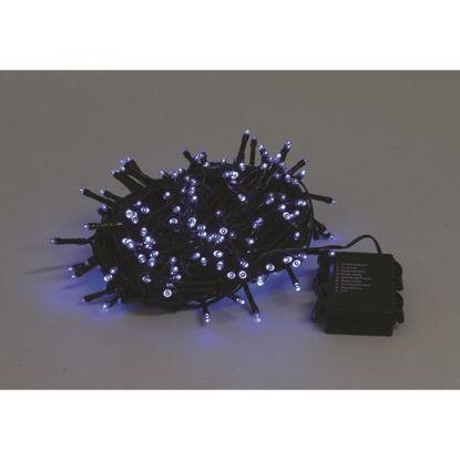 denael74468u-guirnalda-100-led-azul
