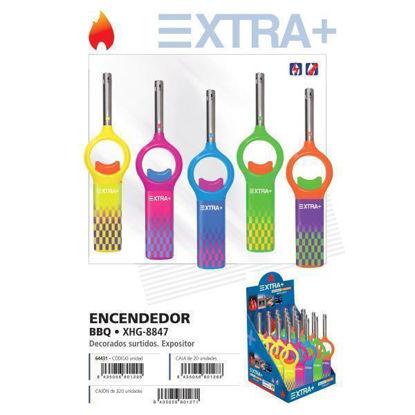 toka57947-encendedor-bbq-mini-teddy