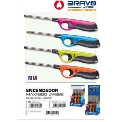 toka62703-encendedor-electronico-br