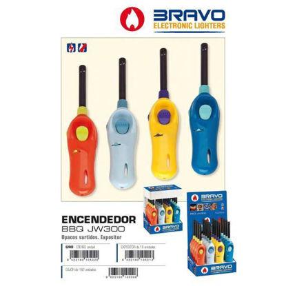 toka62403-encendedor-bbq-bravo-jw-3