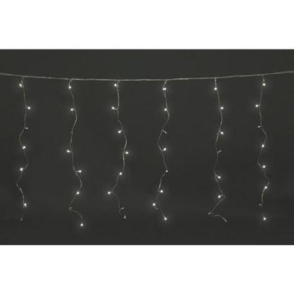 denael73852c-cortina-96-led-3x1m-mu