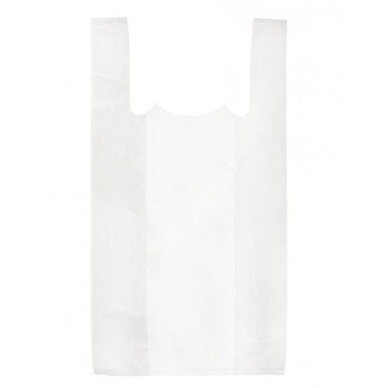 biopctaab00101-bolsa-camiseta-60x70