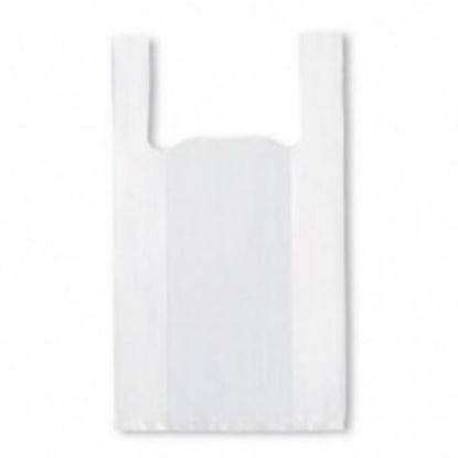 biopcta35-50sp-bolsa-camiseta-35x50