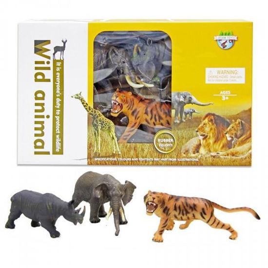 fent20203099-animales-selva-jumbo