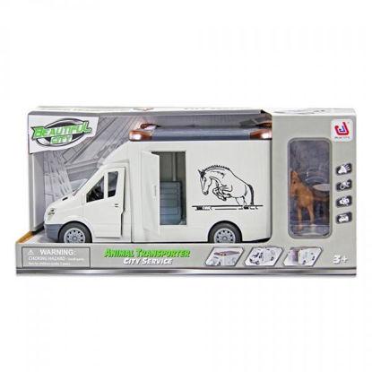 fent20203159-furgoneta-transporta-c