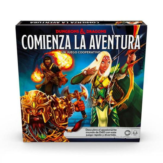 hasbe9418105-juego-dungeons-&-drago