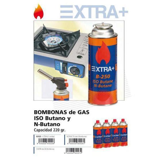 toka93125-bombona-de-gas-iso-butano