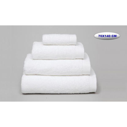 arce1004255-toalla-blanca-rizo-amer