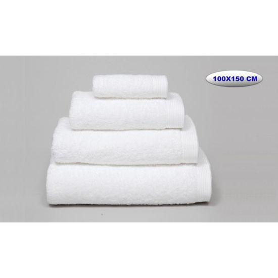 arce1004269-toalla-blanca-rizo-amer
