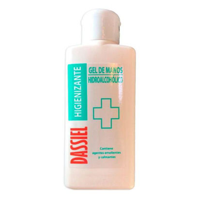 ambi2613948-gel-hidroalcoholico-de-