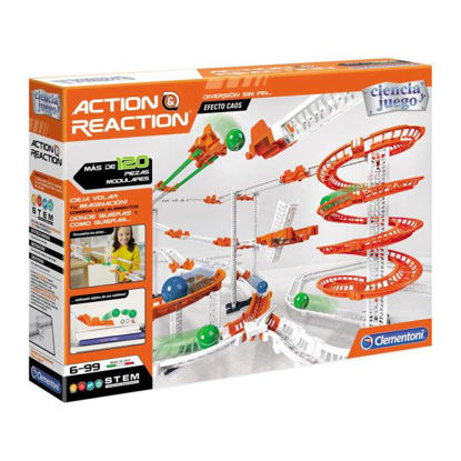 clem55377-juego-action-reaction-pre