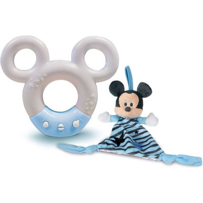 clem17397-proyector-mickey