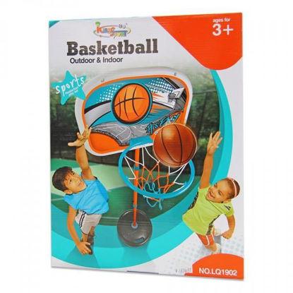 fent20200992-canasta-baloncesto-160