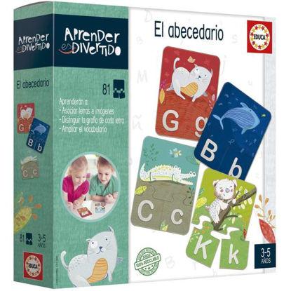 educ18696-juego-el-abecedario