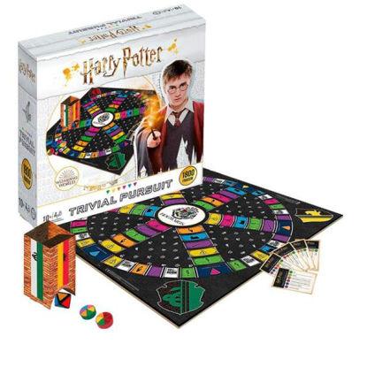 elev40297-juego-mesa-trivial-harry-