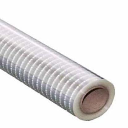 kadi41067-bobina-puntos-blancos-70x