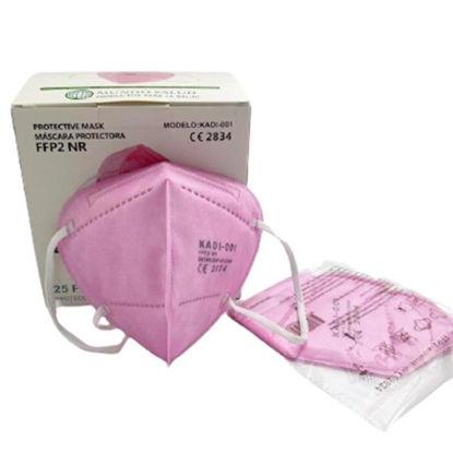alvaffp2rosa-mascarilla-ffp2-rosa-a