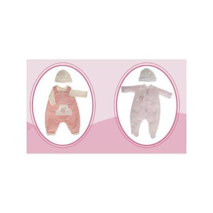 anto156-ropa-bebe-body-stdo-55cm