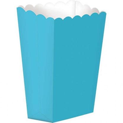 lira37022154-caja-palomitas-azul-ca