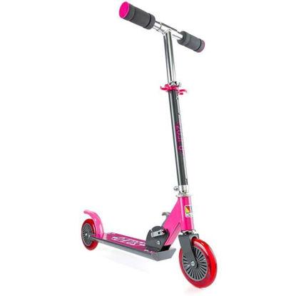 molt21243rosa-patinete-plegable-ros