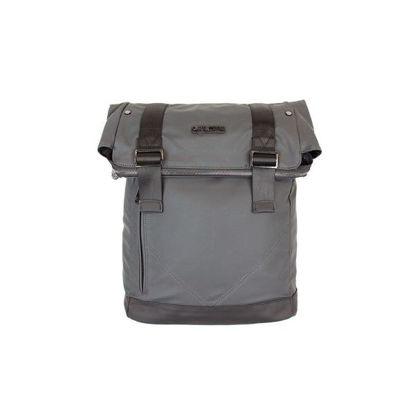 saft631830835-mochila-portatil-15-6