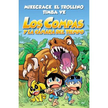 logi47372-libro-los-compas-y-la-cam