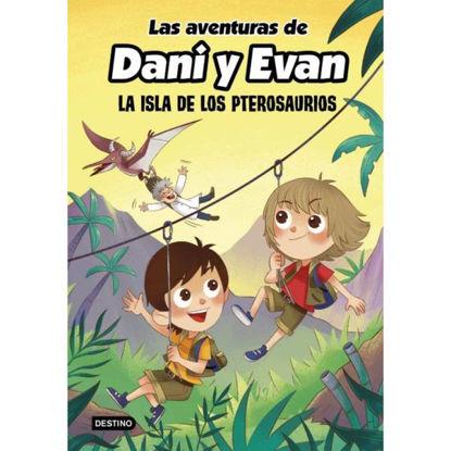 logi23381-libro-las-aventuras-de-da